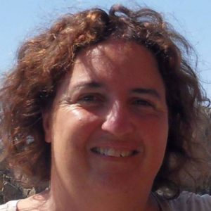 Madame Anne B